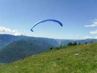 2011 FW28.11 Paragliding 113