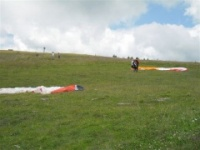 2011 FW28.11 Paragliding 117