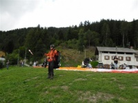 2011 FW28.11 Paragliding 132