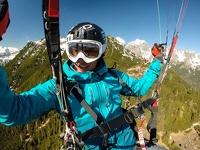 AS15.17 Stubai-Performance-Paragliding-100
