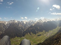 AS15.17 Stubai-Performance-Paragliding-101