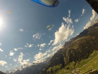 AS15.17 Stubai-Performance-Paragliding-102