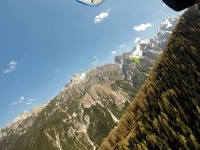 AS15.17 Stubai-Performance-Paragliding-103