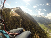 AS15.17 Stubai-Performance-Paragliding-104