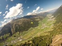 AS15.17 Stubai-Performance-Paragliding-105
