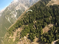 AS15.17 Stubai-Performance-Paragliding-106