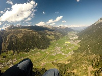 AS15.17 Stubai-Performance-Paragliding-107
