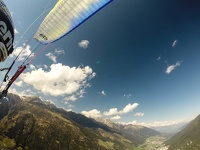 AS15.17 Stubai-Performance-Paragliding-108