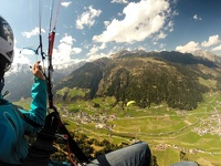 AS15.17 Stubai-Performance-Paragliding-109