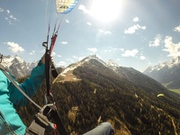 AS15.17 Stubai-Performance-Paragliding-110