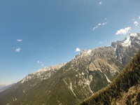 AS15.17 Stubai-Performance-Paragliding-111