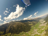AS15.17 Stubai-Performance-Paragliding-112