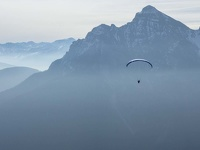AS15.17 Stubai-Performance-Paragliding-115