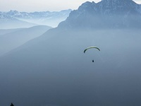 AS15.17 Stubai-Performance-Paragliding-116