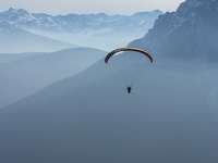 AS15.17 Stubai-Performance-Paragliding-117
