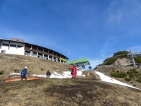 AS15.17 Stubai-Performance-Paragliding-118