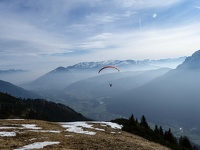 AS15.17 Stubai-Performance-Paragliding-119