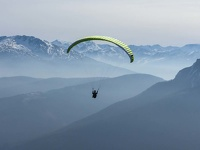 AS15.17 Stubai-Performance-Paragliding-120
