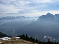 AS15.17 Stubai-Performance-Paragliding-121