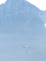 AS15.17 Stubai-Performance-Paragliding-122