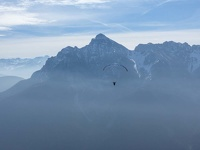 AS15.17 Stubai-Performance-Paragliding-123