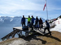 AS15.17 Stubai-Performance-Paragliding-124