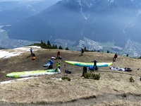 AS15.17 Stubai-Performance-Paragliding-125