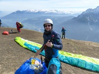 AS15.17 Stubai-Performance-Paragliding-126