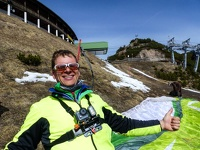 AS15.17 Stubai-Performance-Paragliding-127