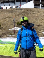 AS15.17 Stubai-Performance-Paragliding-131