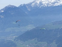 AS15.17 Stubai-Performance-Paragliding-132