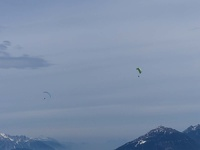 AS15.17 Stubai-Performance-Paragliding-133