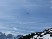 AS15.17 Stubai-Performance-Paragliding-134