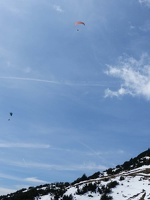 AS15.17 Stubai-Performance-Paragliding-135