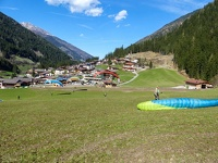 AS15.17 Stubai-Performance-Paragliding-136