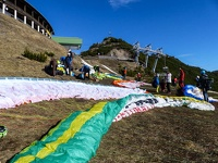 AS15.17 Stubai-Performance-Paragliding-137