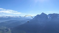 AS15.17 Stubai-Performance-Paragliding-138