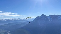 AS15.17 Stubai-Performance-Paragliding-139