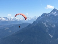 AS15.17 Stubai-Performance-Paragliding-140