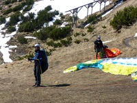 AS15.17 Stubai-Performance-Paragliding-141