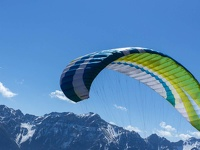 AS15.17 Stubai-Performance-Paragliding-142
