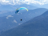 AS15.17 Stubai-Performance-Paragliding-143