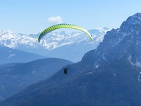 AS15.17 Stubai-Performance-Paragliding-144