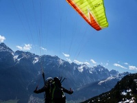 AS15.17 Stubai-Performance-Paragliding-146
