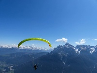 AS15.17 Stubai-Performance-Paragliding-147