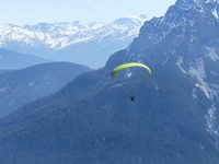 AS15.17 Stubai-Performance-Paragliding-148