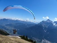 AS15.17 Stubai-Performance-Paragliding-149