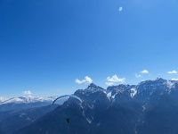 AS15.17 Stubai-Performance-Paragliding-150