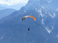 AS15.17 Stubai-Performance-Paragliding-153