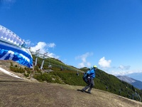 AS15.17 Stubai-Performance-Paragliding-154
